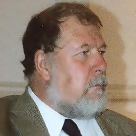 Hervé Durand