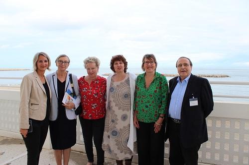 Rotary Club : 2 170 euros pour l'école spécialisée Améthyste