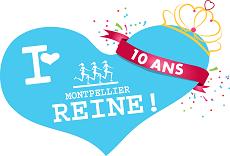 La Montpellier Reine