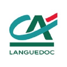 Crédit Agricole Languedoc