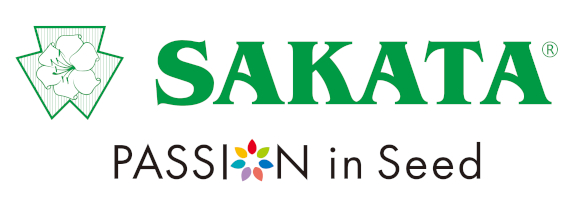 Sakata Vegetables