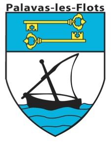 Mairie de Palavas-les-Flots